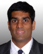 Dr. Uday K. Dasika, MD