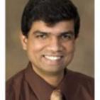 Dr. Uday Bhaskar Kanakadandi