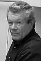 Julian B Foreman, MD