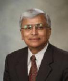 Dr. Udaya B Prakash, MD