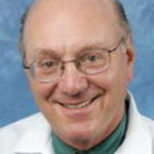Dr. Julian Lawrence Seifter, MD