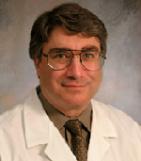 Dr. Julian J Solway