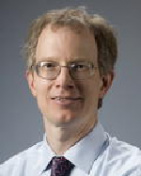 Dr. Julian J Sprague, MD