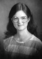 Dr. Susan L Robbins