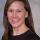 Dr. Juliana Blair Herbert, MD