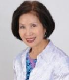 Dr. Juliana Kang, MD