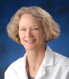 Dr. Ulrike U Luderer, MD