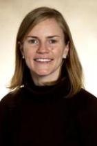 Dr. Susan S Rudders, MD