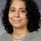 Dr. Uma U Malhotra, MD