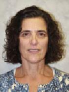 Dr. Susan Sarran, MD