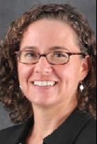 Dr. Susan Ansley Schaefer, MD