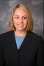 Dr. Susan M Schardt, MD