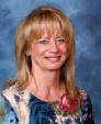 Susan Jane Schuder, APN