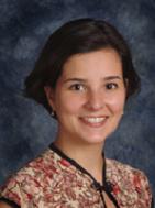 Dr. Julieta E Barroeta, MD