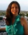 Julie Basulto, MS, LMFT