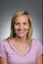 Dr. Julie A Bass, DO