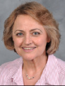 Susan Martha Sheffield, MS, PNP-BC
