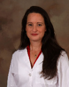 Dr. Susan S Shelley, MD