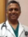 Dr. Parimal J Soni, MD