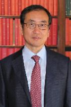Dr. Un Jung Kang, MD