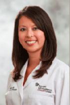 Dr. Julie J Billar, MD