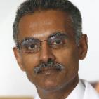 Dr. Unni K Marar, MD
