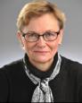 Dr. Julie A Blehm, MD