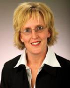 Julie J Boe, CRNA