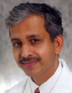 Dr. Upendra P Hegde, MD
