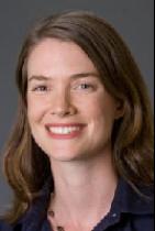 Dr. Julie A Braga, MD