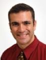 Dr. Uri U Avissar, MD