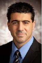 Dr. Uriel Sandkovsky, MD