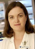 Dr. Susan S Spratt, MD