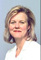 Dr. Julie Gibson Champine, MD