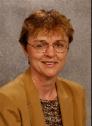 Julie Coy, PNP