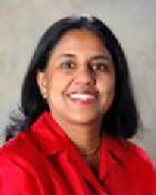Dr. Usha Dayal, MD