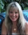 Dr. Susan S Swim, PHD