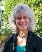 Dr. Susan Schneiderman Sykes, DC