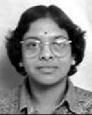 Dr. Usha U Ramkumar, MD