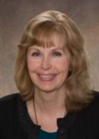 Dr. Susan Marie Roberts Tenold, MD