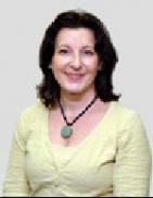 Dr. Julie Beth Dollinger, MD