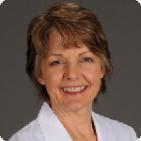 Dr. Susan C Torrie, MD