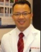 Dr. Toan Dinh Ha, OD