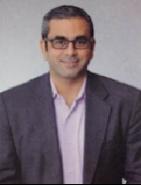 Dr. Usman U Baber, MD