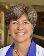 Dr. Susan Lynn Troyan, MD