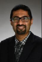 Dr. Usman U Latif, MD