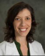 Dr. Julie G Fisher, MD