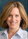 Dr. Julie M Forstner, MD
