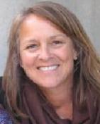 Susan Wagner, MFT