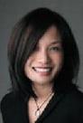 Dr. Uyen L Tran, MD